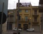 Segnaletica stradale verticale: al Comune preferiscono il 'fai da te'