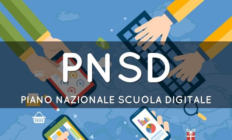 Il Piano nazionale scuola digitale, la sfida è partita. Segnalate esempi in Sicilia