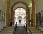 Unioni Civili: si può anche a Mazara, ma perché non comunicarlo?