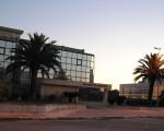 Tribunale di Modica, come si sprecano 10mln di euro
