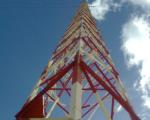 Caltanissetta vuole salvare l'antenna più alta d'Italia