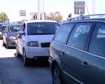Auto in circolazione: Palermo e Caltanissetta fra le prime 16 in Italia