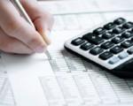 Prorogata al 31 maggio l'approvazione dei Bilanci di Previsione