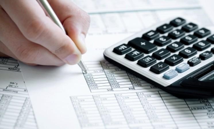 I Bilanci dei Comuni sono ancora in ritardo tra gestione finanziaria rallentata e disagi nei servizi