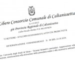 Tirocini formativi: da Siena a Caltanissetta