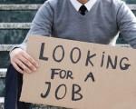 Sicilia, disoccupazione alle stelle e artigianato in default. Pesa il carico fiscale sulle imprese