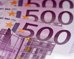 Banche, ABI più di un milione di domande al Fondo Garanzia