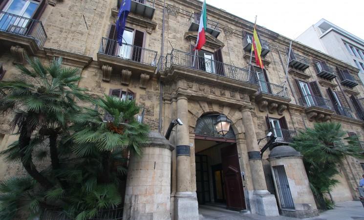 Il rigor mortis di troppi siciliani