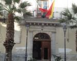 Bagheria: 93 mila € a una dirigente sospesa illegittimamente