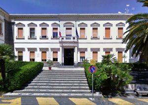 municipio-di-belpasso