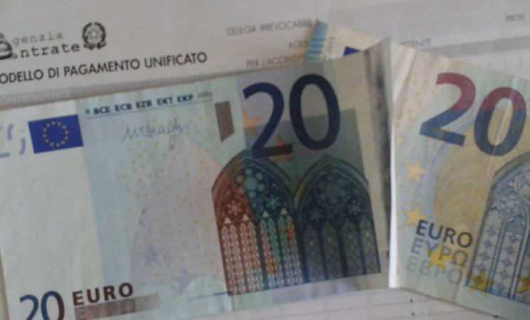 Tarsu, Tares e Tari: giro di vite sui contribuenti morosi a San Cataldo