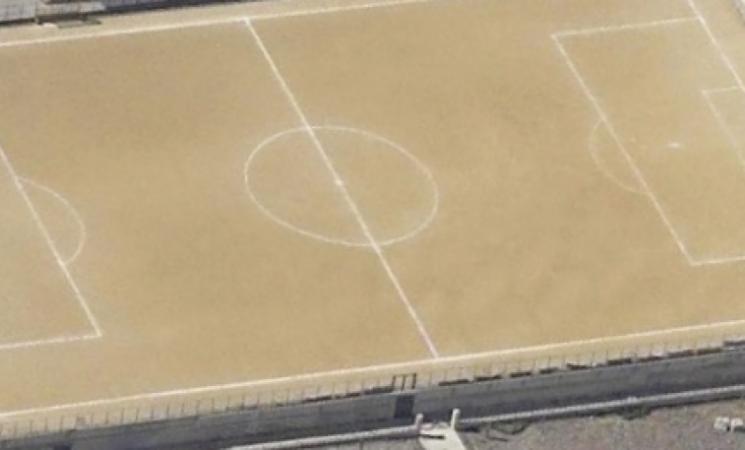"""Caltanissetta, stadio """"bomboniera"""" o parco urbano?"""