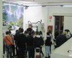 Pmi Day: imprese aperte ai giovani