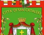 San Cataldo, la Giornata dei diciottenni sui temi della cittadinanza attiva