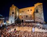 Se un'infiorata vale più di un festival internazionale: il caso Ypsigrock