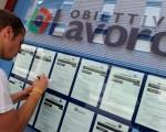 Occupazione e condizioni di lavoro. In Sicilia troppi i casi di bassa retribuzione e di part time involontario