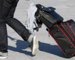 L'emigrazione dall'Italia supera ancora l'immigrazione