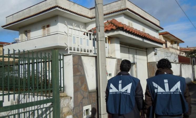 Beni confiscati alla mafia: occorre maggiore impegno per promuoverne la destinazione sociale o istituzionale