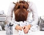 Inps, i dipendenti siciliani si ammalano troppo