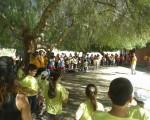 Fondazione Val di Noto, il Sud riparte dalla coesione sociale