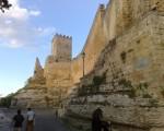 """Qualità della vita in Sicilia, la """"sorprendente"""" Enna"""