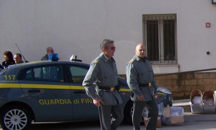 Un indagato per evasione fiscale teneva un milione di euro sotto il materasso