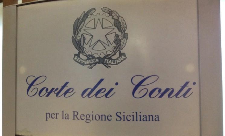 """Alcamo. """"Risarcire 46 mila euro"""": lo chiede la Corte dei Conti all'ex sindaco Scala"""