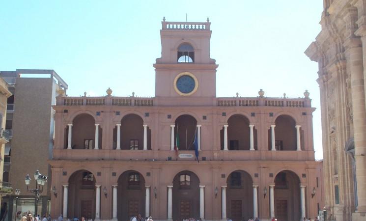 Marsala. Crollate, in otto anni, le spese del Comune per il turismo