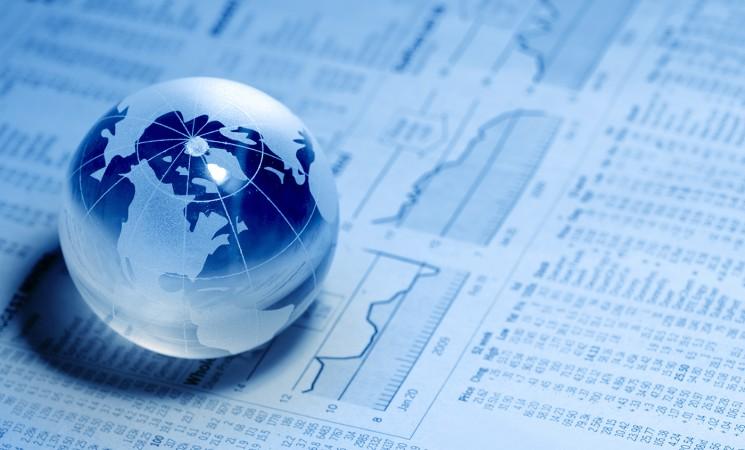 Prospettive 2017 crescita e occupazione