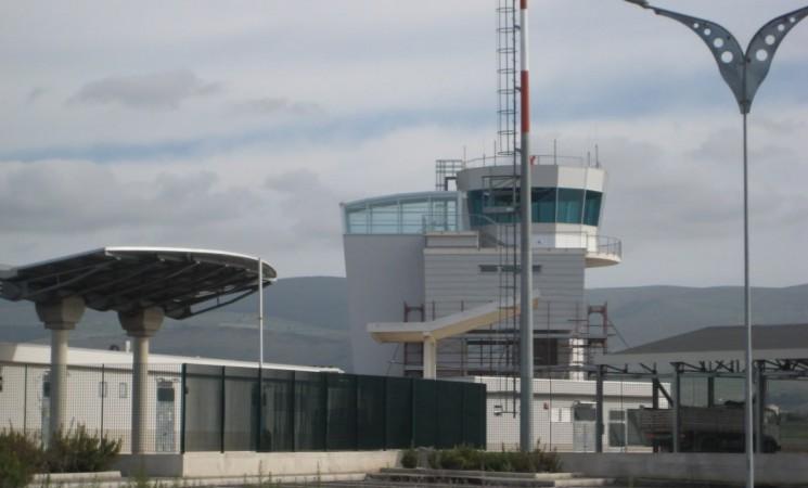 Comiso, la Regione investe sull'aeroporto