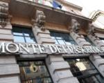 Il Mps di Pc, Pds e Ds ha rubato agli italiani 8,8 mld