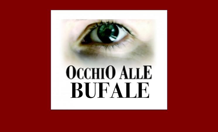 Il finto 'Premio Spampinato', una bufala a Ragusa