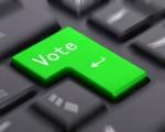 Ragusa, la Giunta propone le consultazioni popolari online