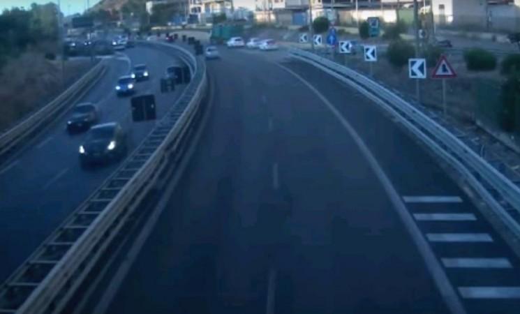 '#bastabuche', altri 30 milioni per la manutenzione della pavimentazione delle arterie statali in Sicilia
