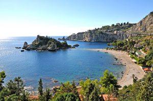taormina-isola-bella-3