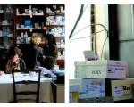 Farmacie sociali a Gela, il Comune stanzia dei fondi