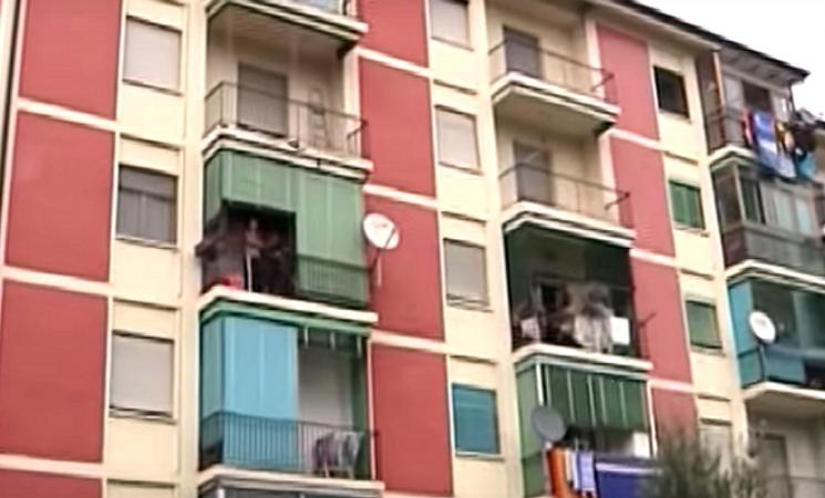 Ripresa delle compravendite di case in tutta la Sicilia: incremento del 20% a Catania, Messina e Ragusa