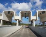 Autostrada Ragusa-Catania, ultimate in tempi record le procedure preliminari