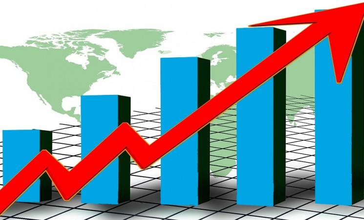 Il mercato saluta bene la riforma bocciata