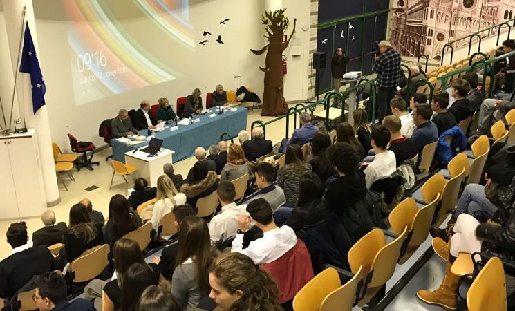 Istruzione e formazione, Sicilia al palo. I numeri del Rapporto Bes dell'Istat