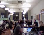 Il Comune di Ragusa promuove il coworking