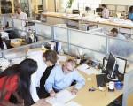Contratti pubblici senza produttività