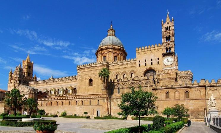 Qualità della vita, Palermo tra le note dolenti