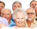 La Regione accolga i pensionati europei