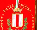 Piazza Armerina, riduzione dell'indennità di carica della Giunta comunale e aiuti alle famiglie bisognose
