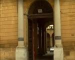 Libero consorzio comunale di Caltanissetta, contributo propositivo per l'aggiornamento del Pta
