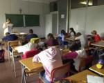 Scuola: libri testo in 'comodato gratuito' per risparmiare