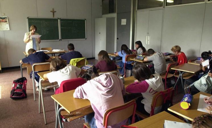 Diplomati italiani pentiti, 47 su cento sceglierebbero un'altra scuola se potessero tornare indietro ai 14 anni