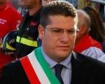 Il premio nazionale Vassallo al sindaco di Troina: consegna alla Camera dei deputati