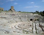 Qualità della vita in Sicilia, Siracusa fanalino di coda